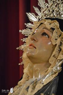 Salesianos 10
