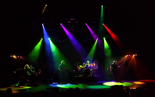 themachine pinkfloyd ultimate tribute band fromnycity greatlights coralsprings florida concert music people