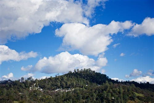 skyscape cloudscape landscape sanandreascalifornia calaverascounty california nikon dslr nikond7200 californiastatehighway49 cloud clouds usa