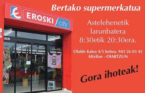 03-Eroski