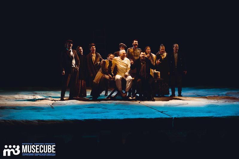 teatr_olega_tabakova-8