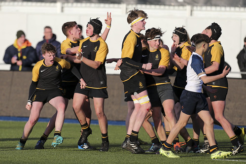 U15CupSF_Welly_Whit_P171 | by Wellington College
