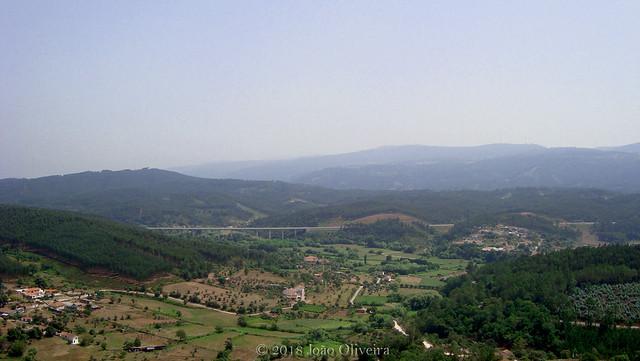 Penela: Mapas, Fotografias, Imagens de Satélite - Coimbra