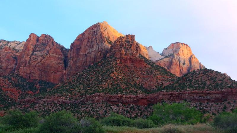 IMG_5588 Navajo Sandstone