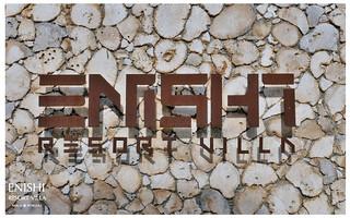 ENISHI緣民宿VILLA-53