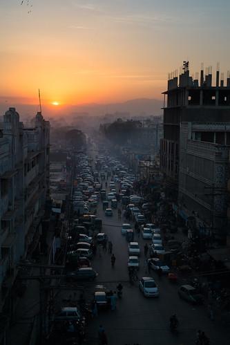 peshawar khyberpakhtunkhwa 巴基斯坦 pk