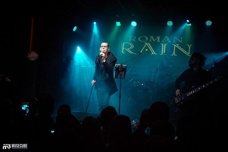 roman rain (94)