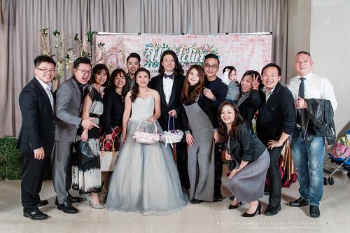 peach-20181215-wedding-810-793   by 桃子先生