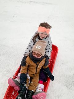 20190210 snowzilla-21 | by schnell foto