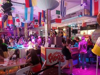 Miami Night Party - Senor Frogs  Galerie 46275078025 f0fa5e95a7 n