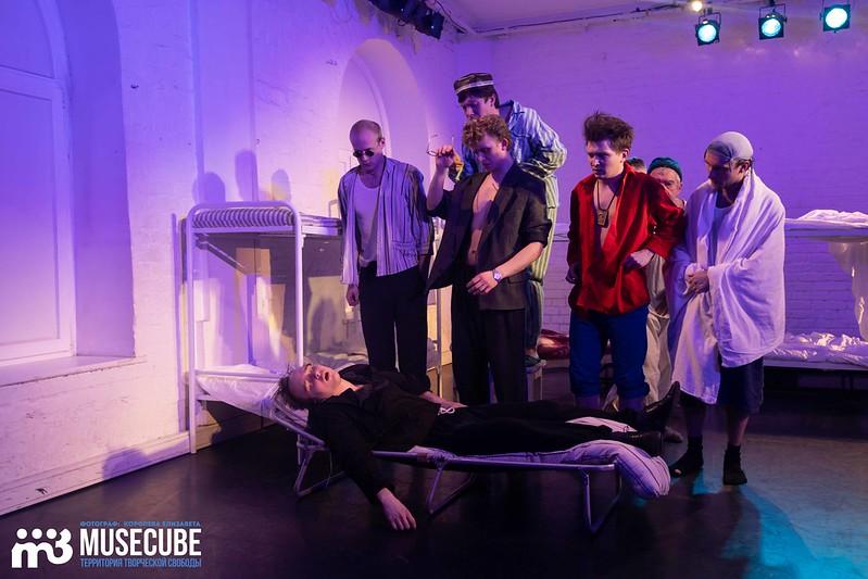 teatr_most_valpurgeeva_noch-52