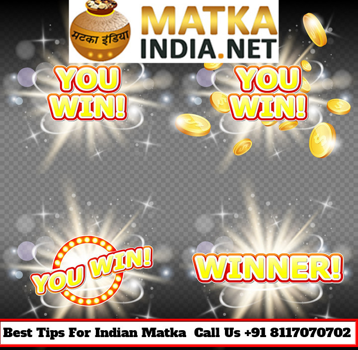 Best tips for indian matka | India's No 1 Betting Website of… | Flickr