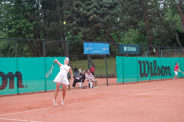 Liepājas starptautiskais turnīrs 2012, jūnijs