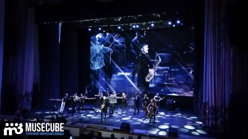 imperialis_orchestra_koncert_v_kongress_holle_plehanova_008