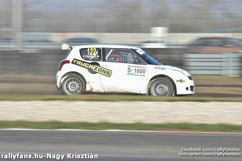 RallyFans.hu-18281
