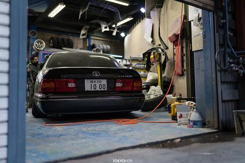Tokyonur_Hiro_DSC07757   by TOKYONÜR