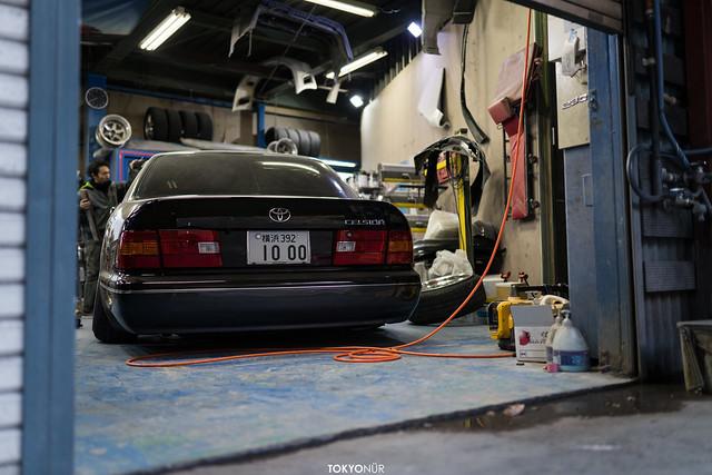 Tokyonur_Hiro_DSC07757