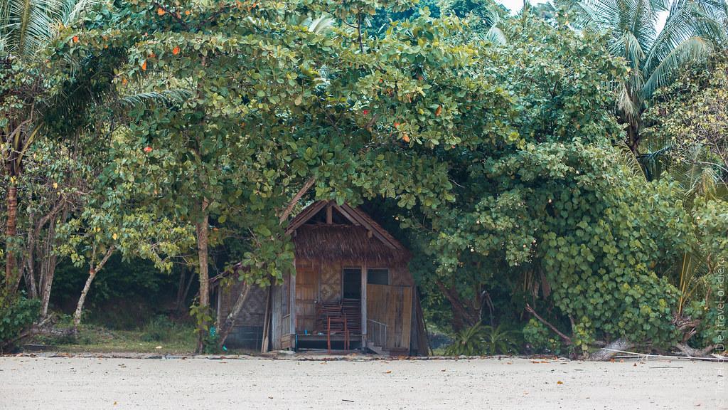 Rang-Yai-Island-Phuket-7328