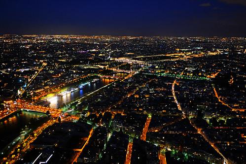 PARIS   by GA High Quality Photography