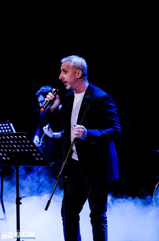 koncert_vyachaslava_shtypsa_002
