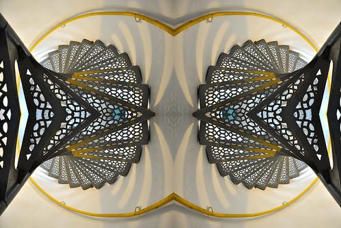 DSC_2547 mosaic2