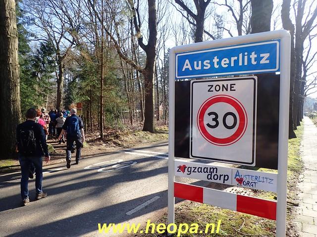 2019-02-27 Austerlitz 14 Km   (64)