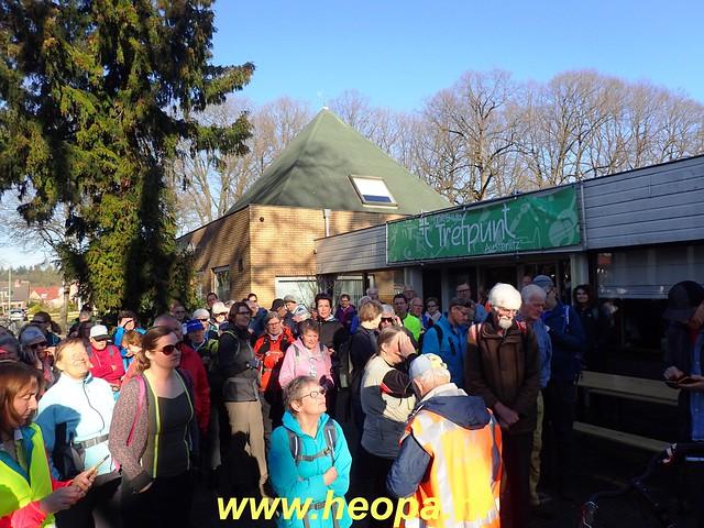 2019-02-27 Austerlitz 14 Km   (5)