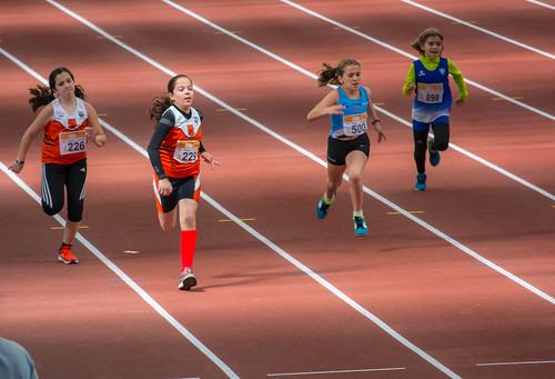 _DSC0066 | by Club Atletismo Leganés