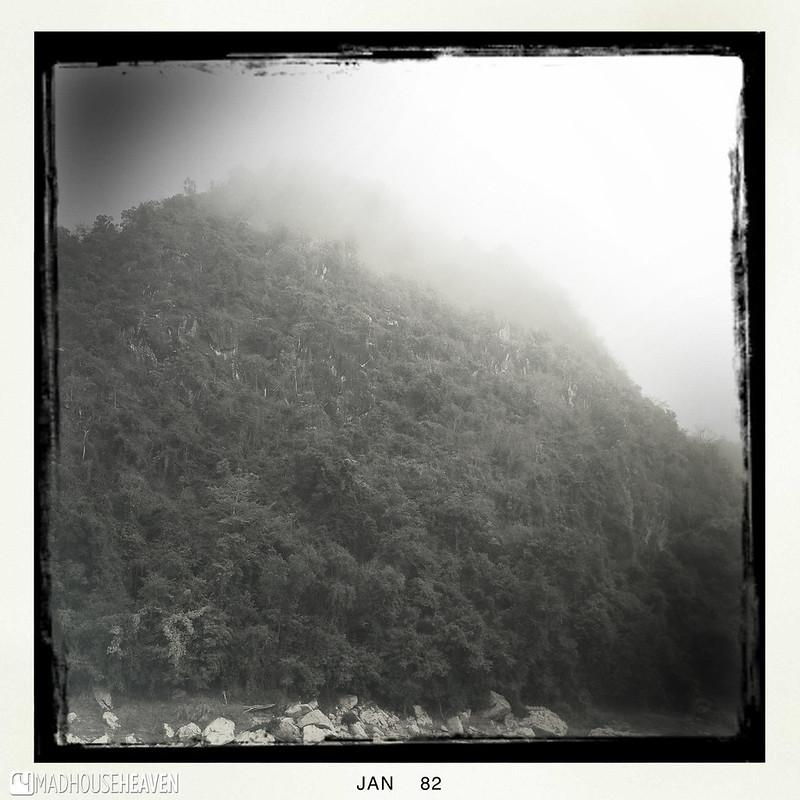 Laos - 0515