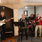 Bluesonix | Konzert am 4.3.2019