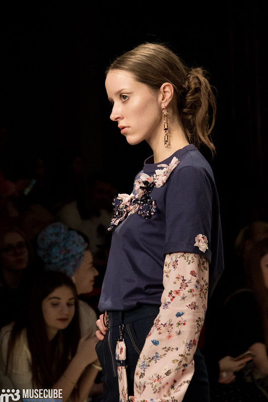 fashiontime_designers_096
