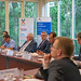 Visit of Delegation from the European Parliament