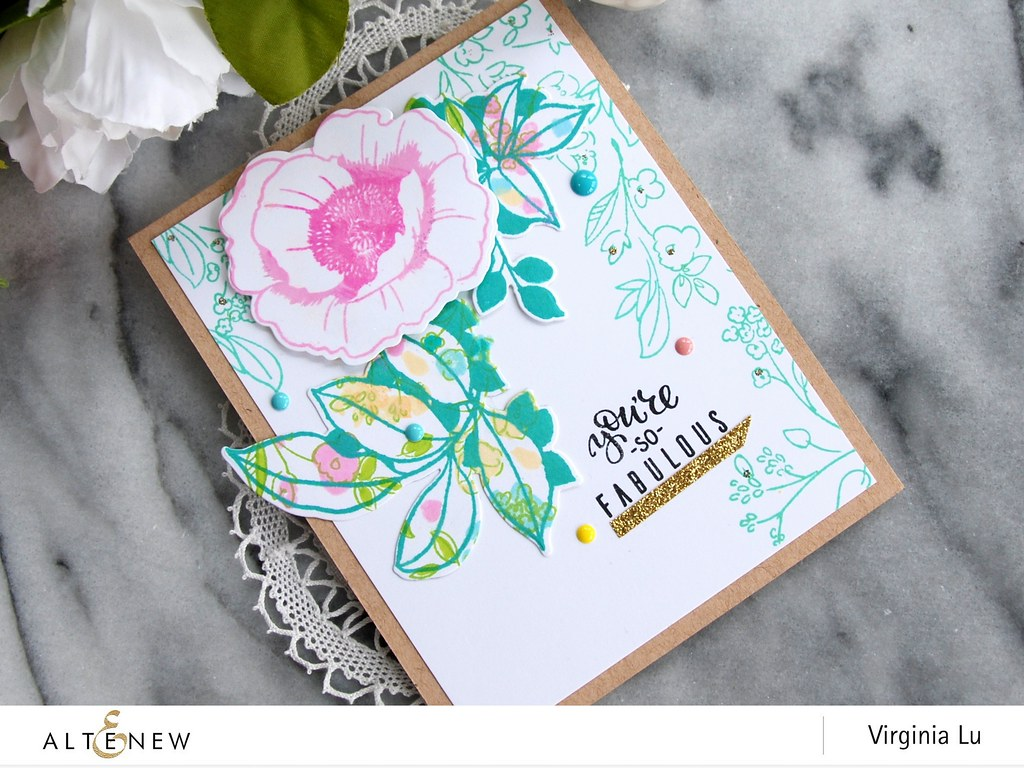Altenew-WatercolorDoodles-WallpaperArt-Virginia#2 (2)