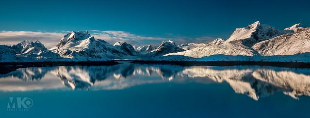20190307-Land of Light Photography Workshop, Lofoten-006.jpg