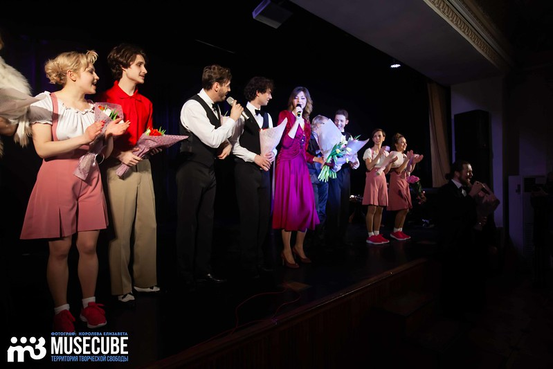 teatr_shalom_dom_gur-181