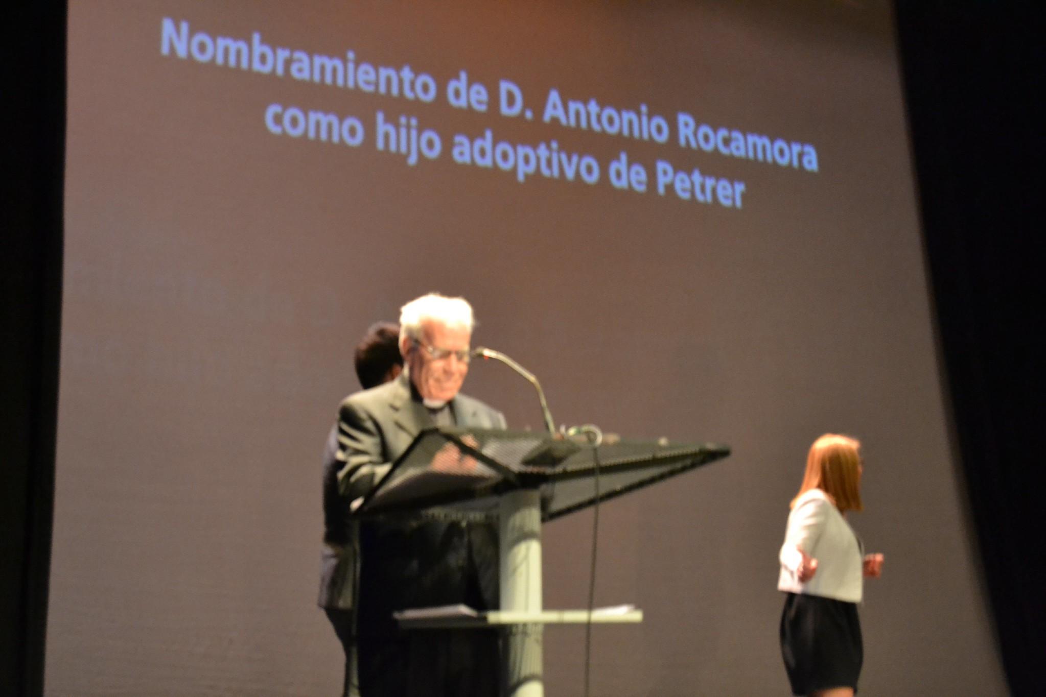 (2019-03-17) Antonio Rocamora - Hijo Adoptivo - Diario el Carrer (10)