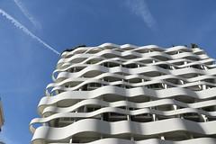 < architecture in Monaco >