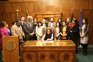 Copy of 3A1A9324 | by oregongovbrown