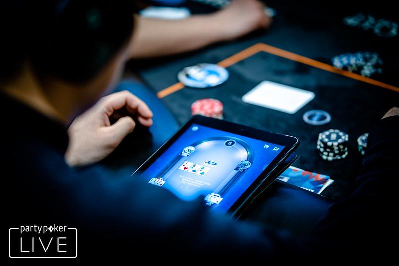 Скачать азартные игры для android