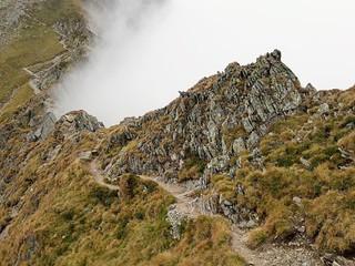 Tura Balea-Lac Caltun (39) | by mergpemunte.ro