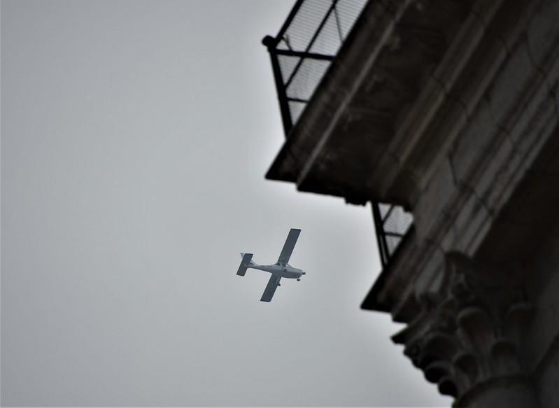 Plane 13.04 (1)