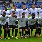Coimbra Portugal 2018_Academica football team for diabetes.jpg