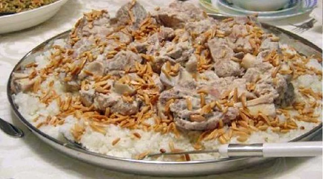4252 Top 10 Traditional Saudi Dishes you must try while living in Saudi Arabia 10