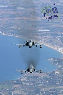 by Aviation PhotoCrew