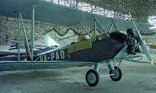 CSS-13 HA-PAO