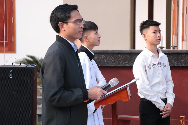 Vinh Luat (7)