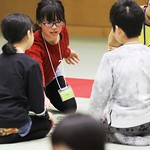 SAKURAKO - Japanese cards convention.
