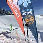 2019.03.17 - Schülerskirennen - Melchsee Frutt