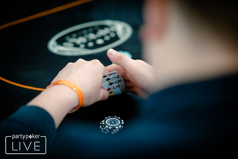 Покер машини aztec gold