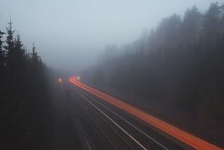 _MG_3329 | by Jasper Kaarna